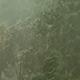 Storm and Heavy Rain