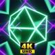 Music Cube May 4K