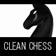 Clean Chess Pack