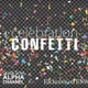 4K Celebration Explosion Confetti