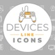 Devices Icons Pack