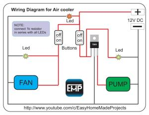 PDF Archive: wiringcdr by Usman Ahmad  Wiring Diagram