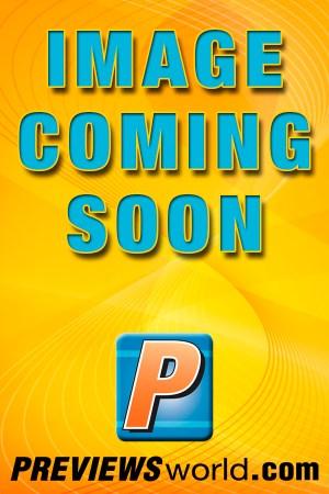 COURAGEOUS PRINCESS TP VOL 01 BEYOND THE HUNDRED KINGDOMS