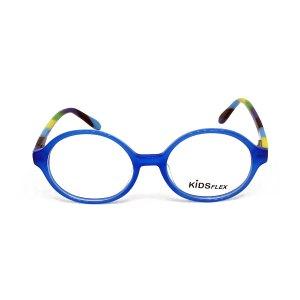 KIDS FLEX OK33