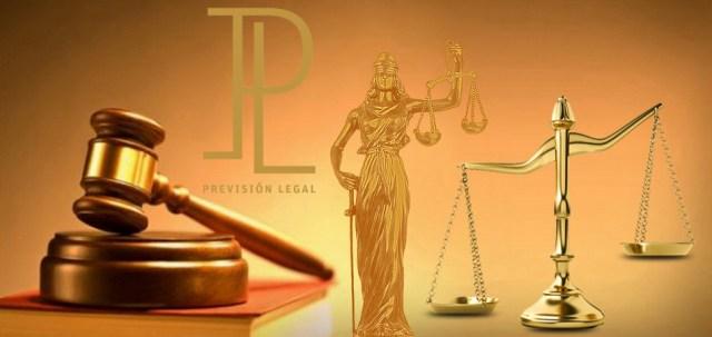 Previsíon Legal Abogados_La Firma