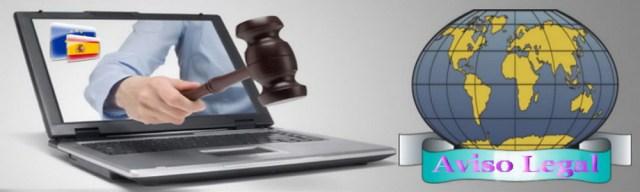 Prevision Legal Abogados_Aviso Legal_Es