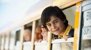 prevoz putnika prevoz dece