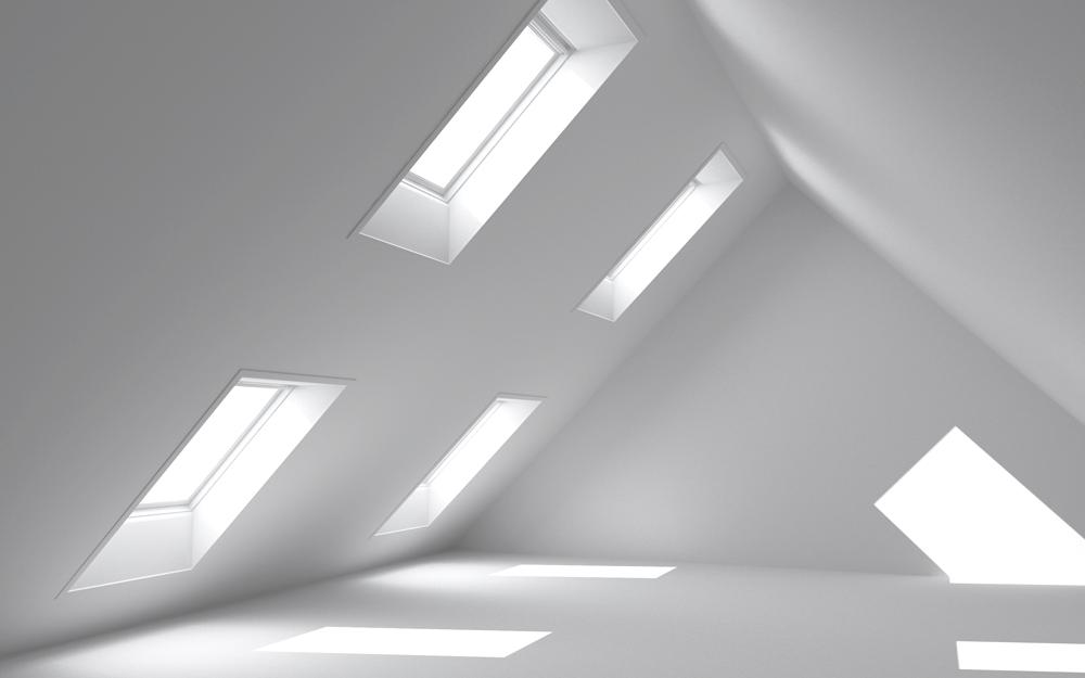 Kako odabrati odgovarajući tip prozora i visinu ugradnje u pet koraka