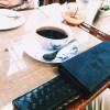 ココマイスターの長財布は、果たして鎌倉の和の雰囲気に合うのか?!