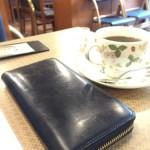 お金持ちの財布整理術4点を実践し、「パンパンに膨らんだ貧乏財布」から抜け出そう!