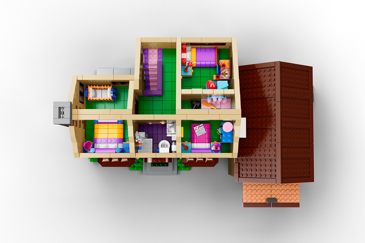 lego-the-simpsons-sets-4