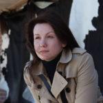 Алена Лунькова