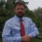 Алексей Кедрин