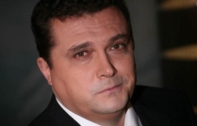 Владимир Геннадьевич Соловьев