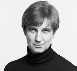 Станислав Кучер