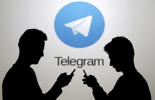 Как понять и заинтересовать молодежь в Telegram?