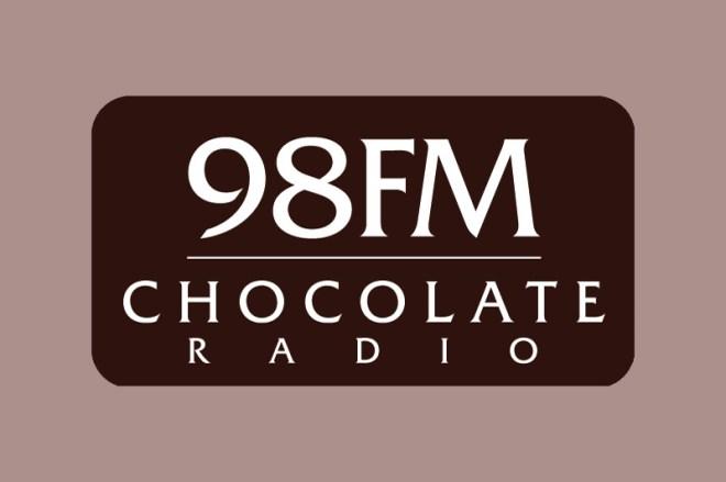 Радио Шоколад