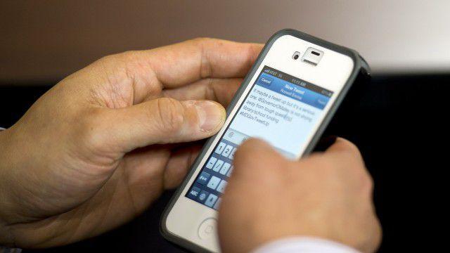 «Медиалогия» оценит отклик соцсетей на инфоповоды СМИ