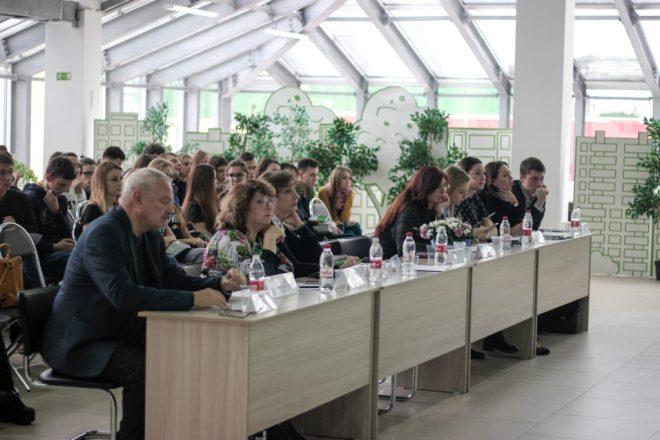 PR в Ростове