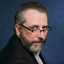 Дмитрий Кантор, КРОС