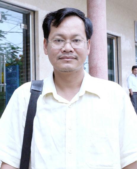 Danh Hong