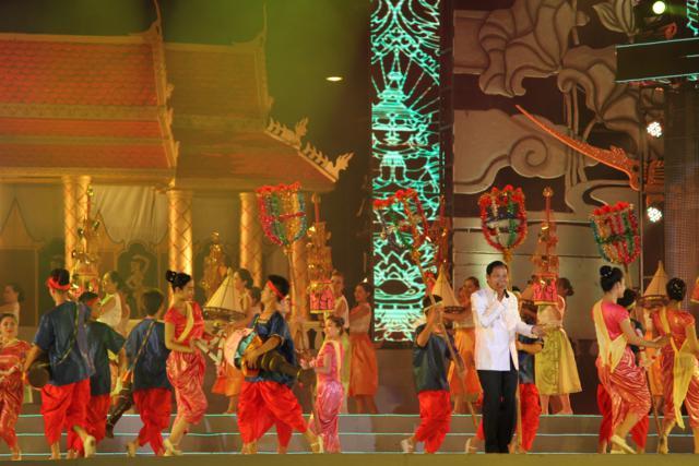 Khmer Krom at Ha Noi 13