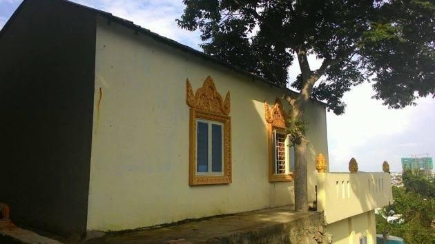 pnn-okap-temple (20)