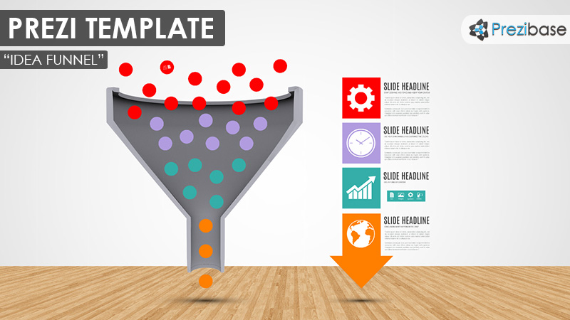 Prezi Template Free. the heroes a video and templates on pinterest ...