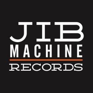 Jib Machine