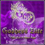 goddess elite