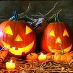 9 Ways to Prepare for Halloween!