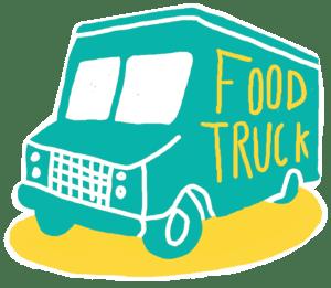 food truck prfm lorain county elyria apply