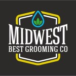 Midwest Best Grooming Co PRFM Lorain