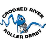crooked river roller derby PRFM Lorain vendor