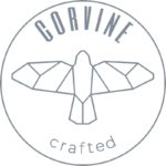 Corvine Crafted PRFM Lorain vendor