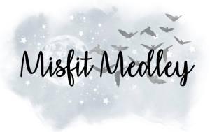 Misfit Medley PRFM Lorain