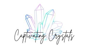 Captivating Crystals PRFM Lorain vendor