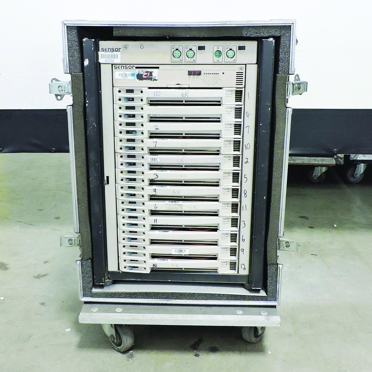 prg proshop etc sensor dimmer 12 x 6k