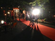 Palić European Film Festival