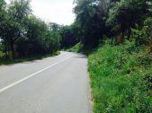 Across_Slavonia06