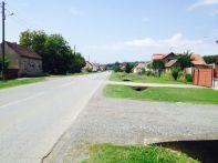 Across_Slavonia31