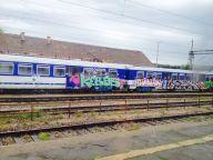 Across_Slavonia39
