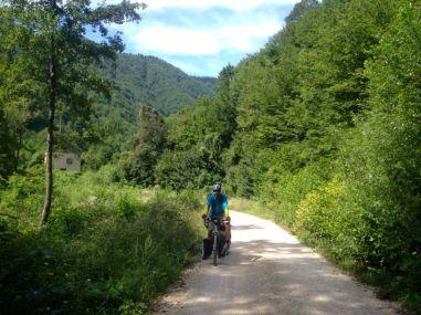 Jajce-Mountain-Travnik06