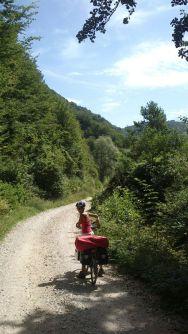 Jajce-Mountain-Travnik07