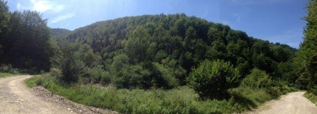 Jajce-Mountain-Travnik12