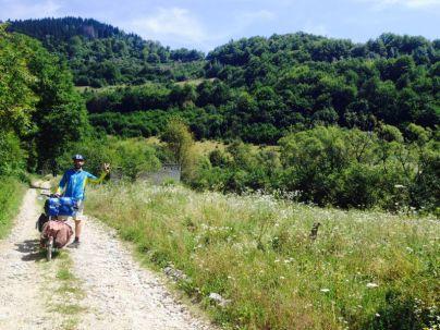 Jajce-Mountain-Travnik15