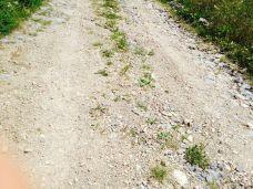 Jajce-Mountain-Travnik16