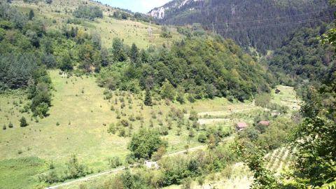 Jajce-Mountain-Travnik19