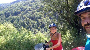 Jajce-Mountain-Travnik26