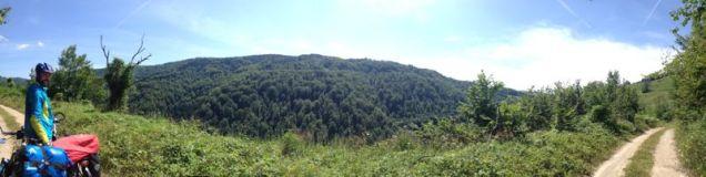 Jajce-Mountain-Travnik31